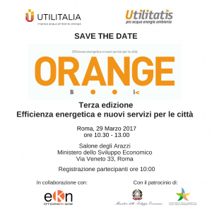 save-the-date-nuovo