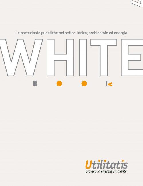 WHITE BOOK 2017