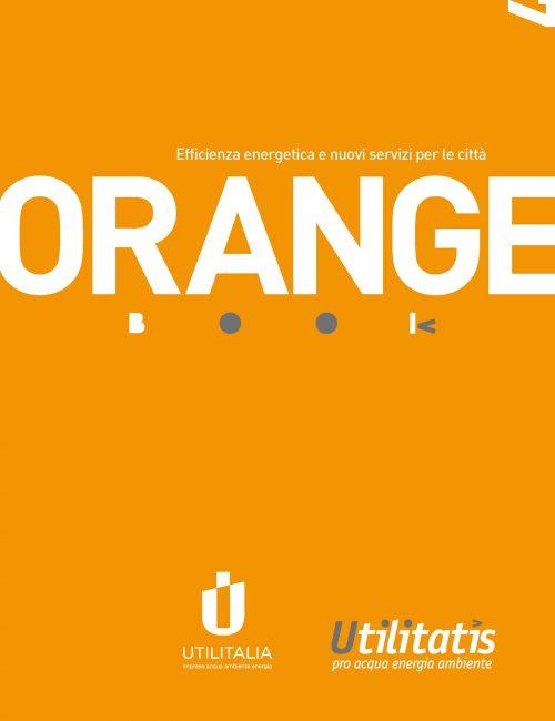 ORANGE BOOK 2017