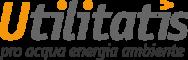 Fondazione Utilitatis consulenza tecnica alle imprese