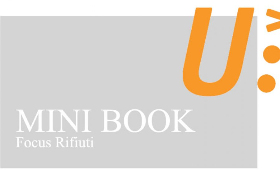 Leggi gratuitamente i Mini Book Utilitatis