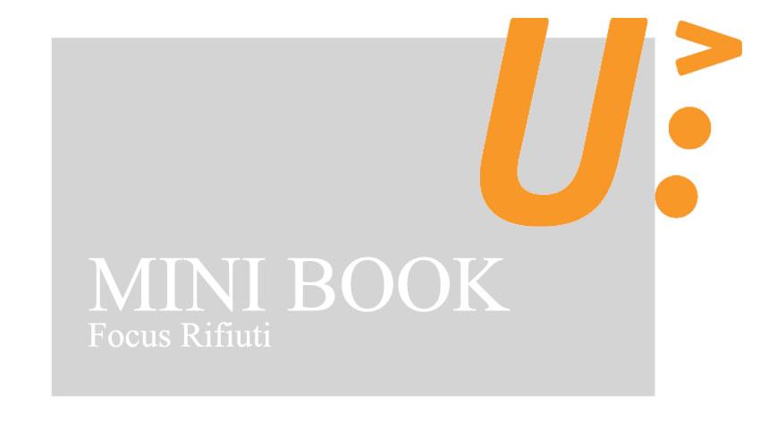 minibook-utilitatis