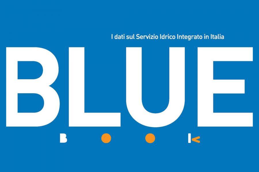Presentazione del BLUE BOOK 2019