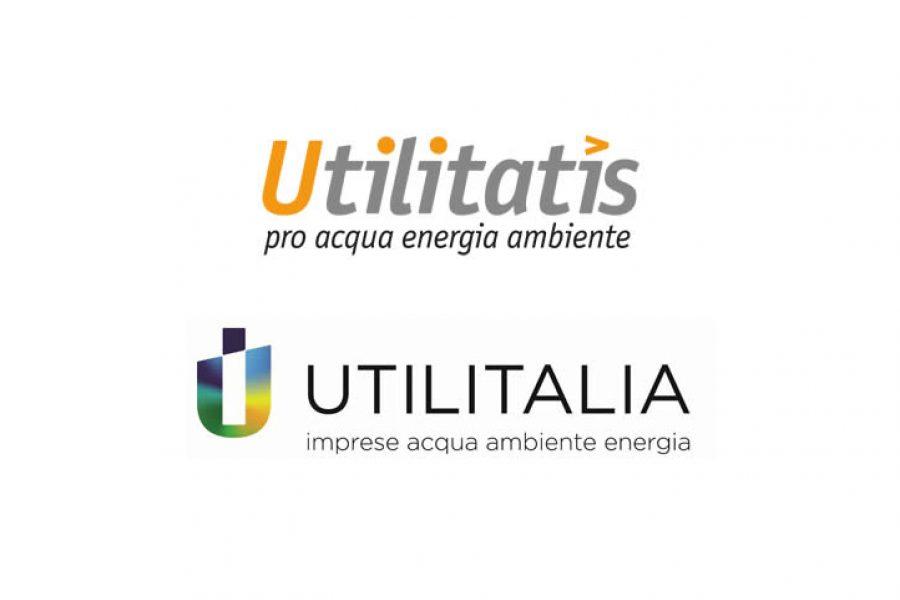 """Dal 3 febbraio Utilitatis e Utilitalia attivano il servizio """"Help Desk Tari"""""""