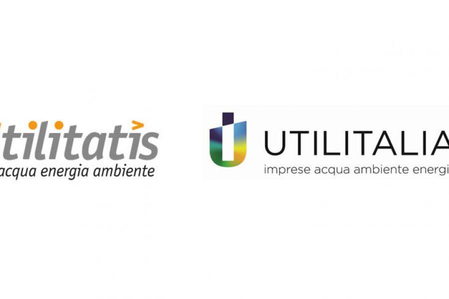 Webinar: IL CONTRIBUTO DELLE UTILITIES AL RILANCIO ECONOMICO DEL PAESE