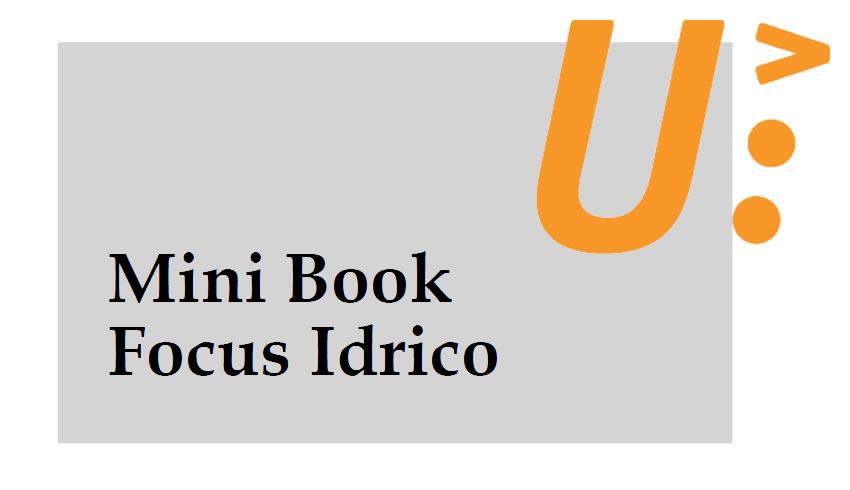 minibook-utilitatis-idrico