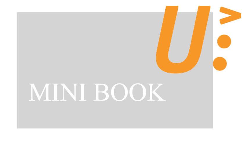 minibook-utilitatis-1