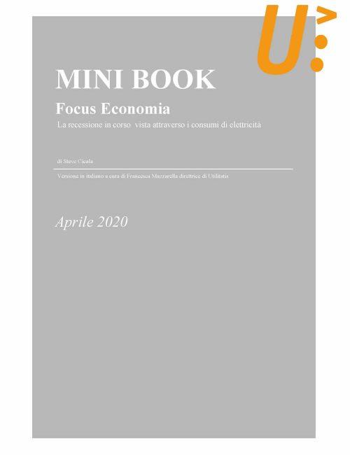 Mini Book FOCUS ECONOMIA Aprile 2020