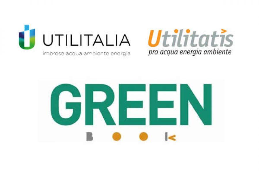 """Webinar: """"I dati sulla gestione dei rifiuti urbani in Italia e le novità introdotte dalla regolazione"""""""