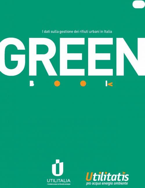GREEN BOOK 2020