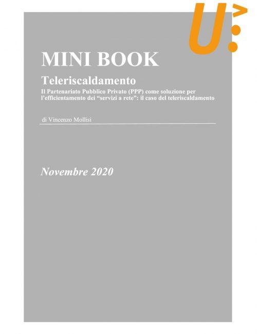 Mini Book FOCUS Teleriscaldamento Novembre 2020
